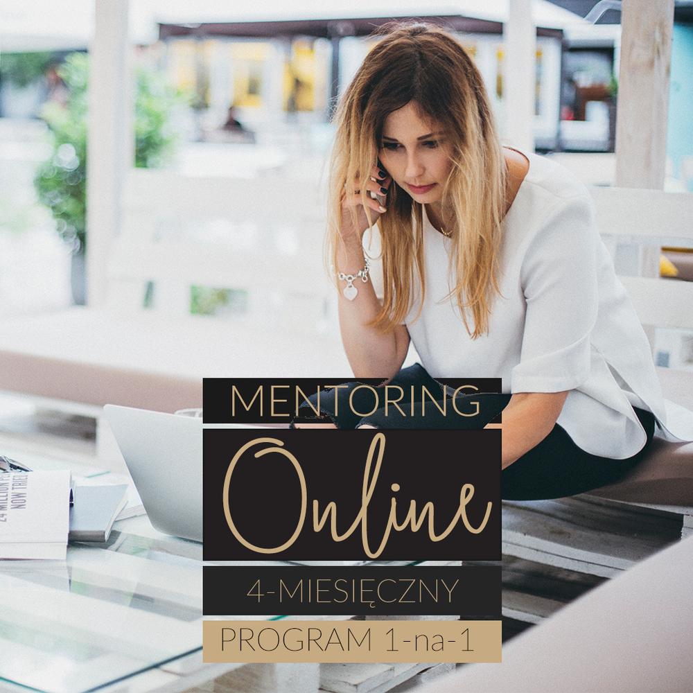 mentoring online.png