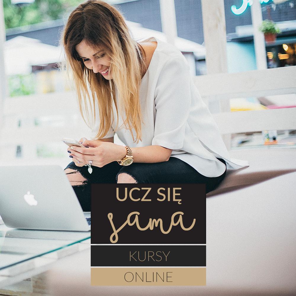 UCZ SIĘ SAMA kursy Online.png