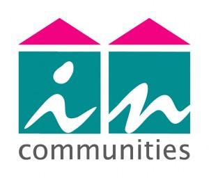 incommunities logo .jpg