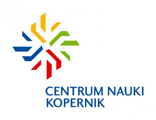 kopernik logo .png