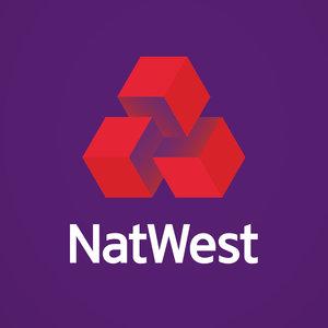 natwest_logo.jpg