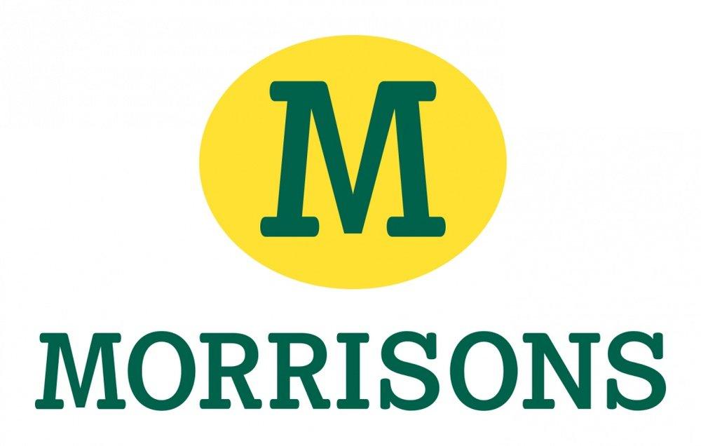 morrison logo .jpg