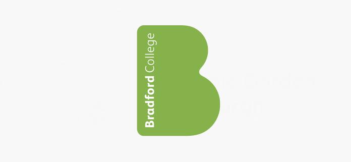 bradford collage logo .png