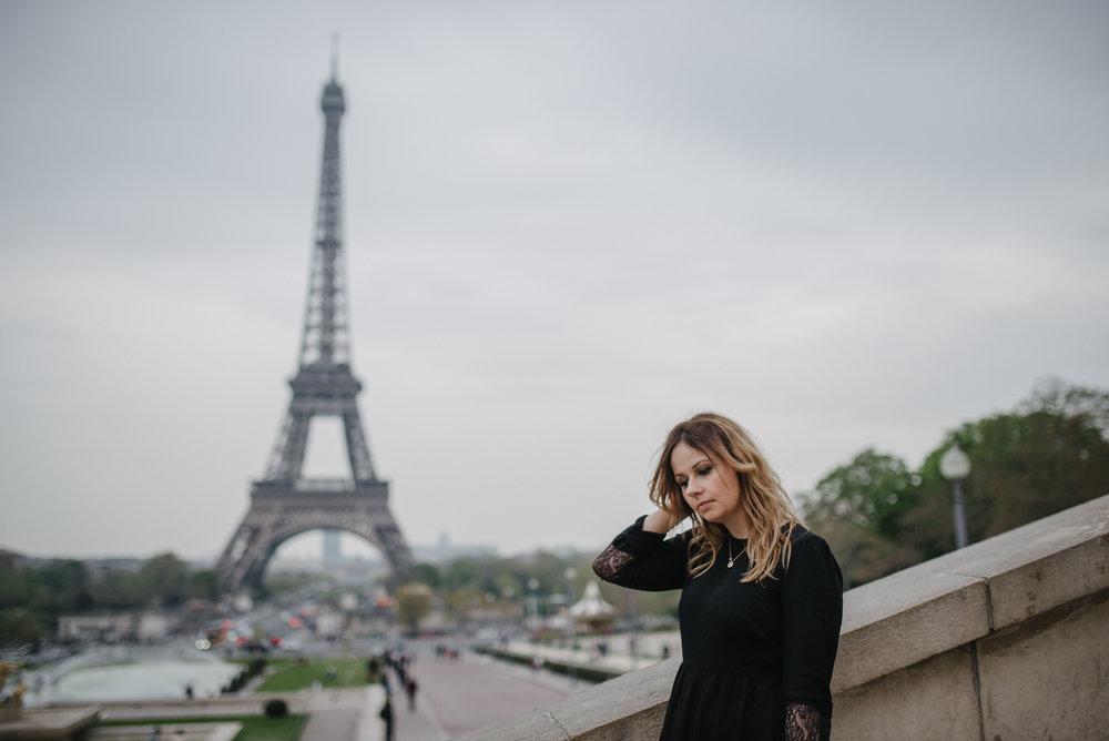 Iga_Paris-144.JPG