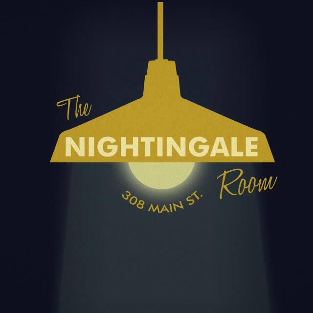 The Nightingale Room