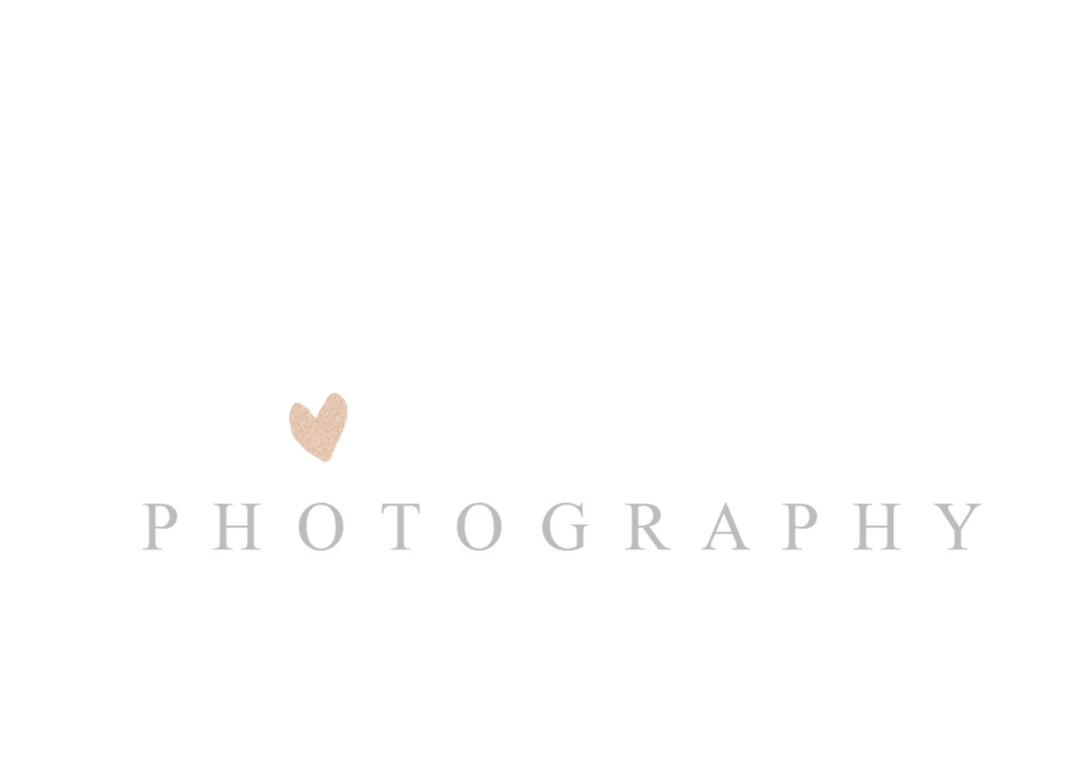 K Mizell Photography