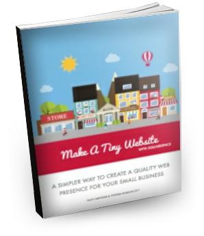 MakeATinyWebsiteBook.png