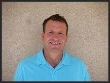 GREG SCHWARTZ, PhD.    |    Associate    EMAIL  |   gschwa01@calpoly.edu