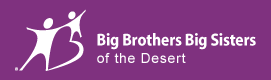 Big Brothers and Big Sisters of the Desert