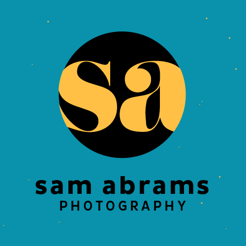 Sam Abrams Photography