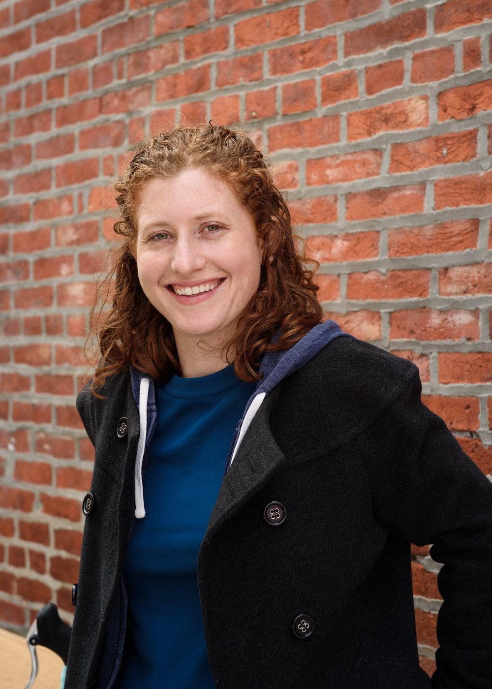 Meg (5 of 13).jpg