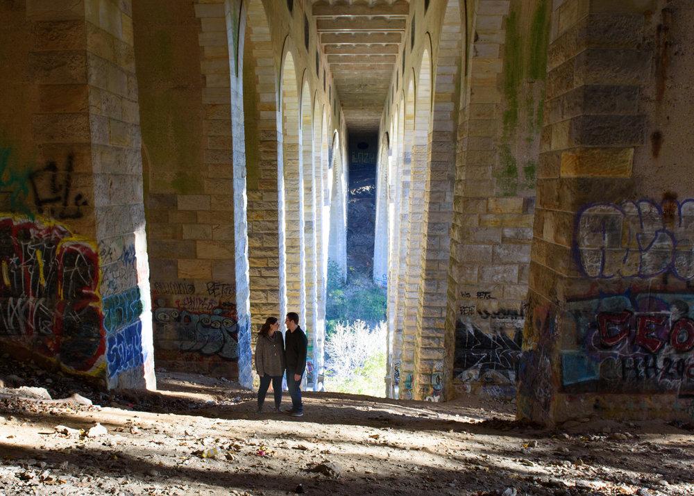 graffitiless (1 of 5).jpg