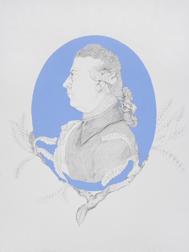 wedgwood blue joseph banks copy.jpg