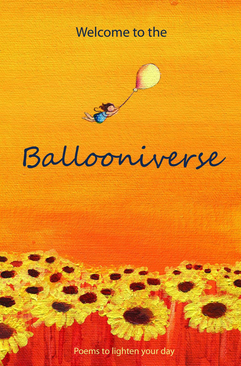 Ballooniverse