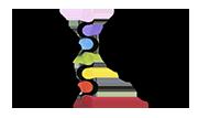 CC-logosmall.png