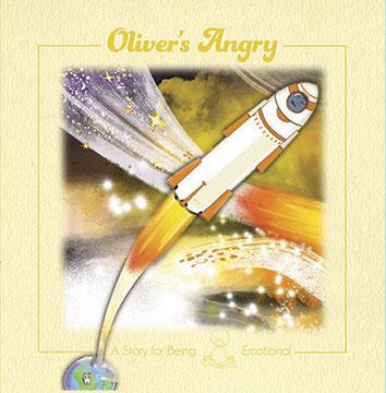 oliver_cover5x5.jpg
