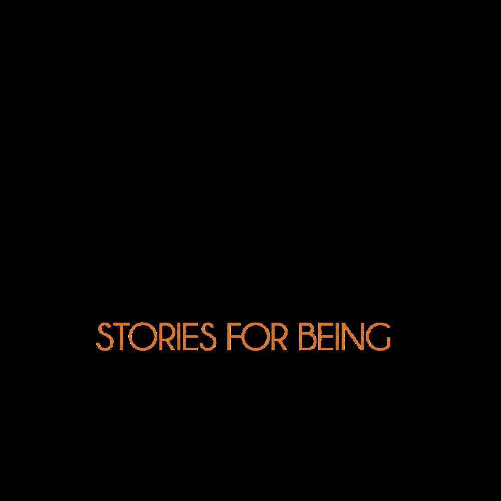 logo-sfb-white.png