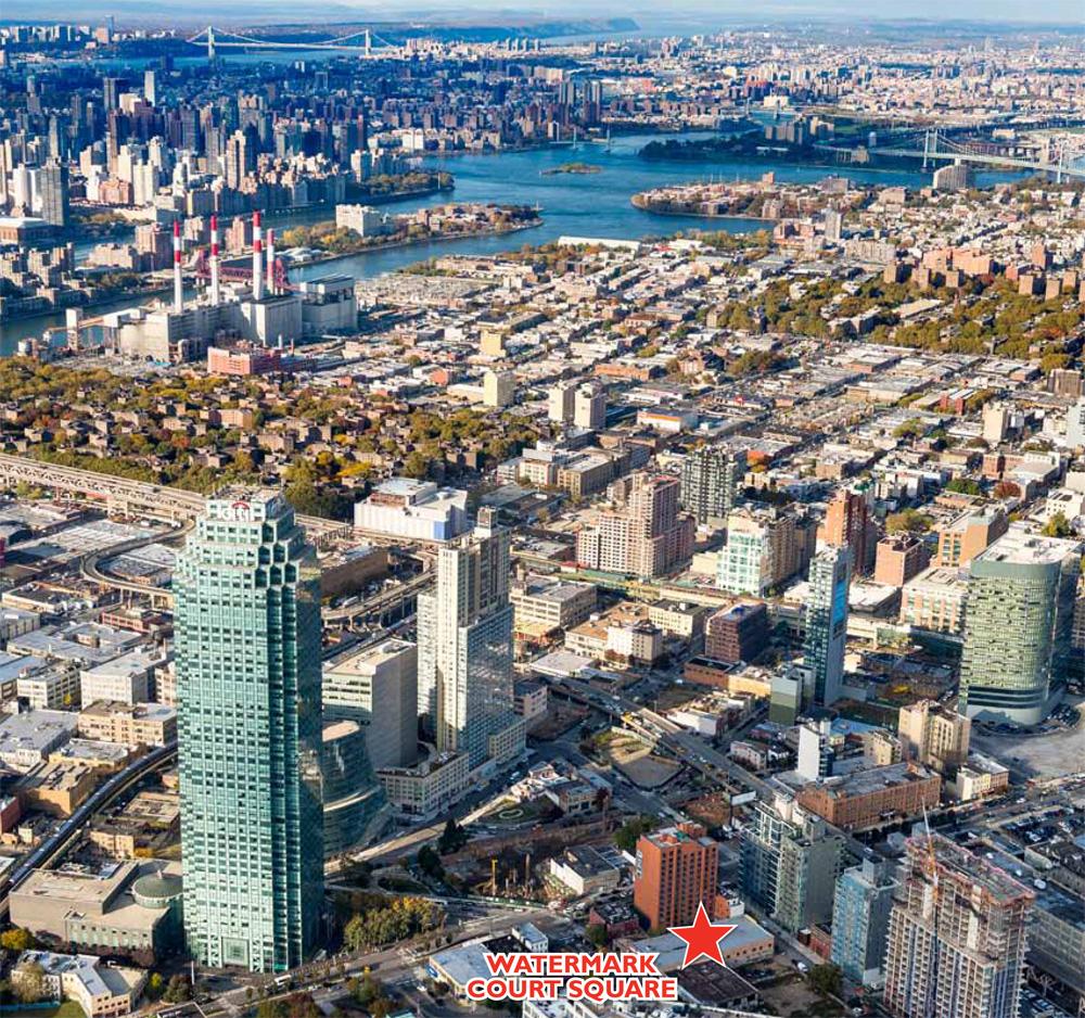 Long Island City Ny: TwiningProperties