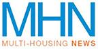 MHN logo-2.jpg