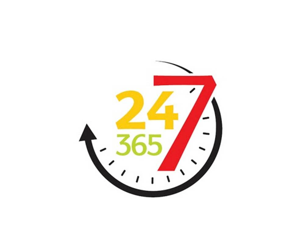 247-round-the-clock.jpg