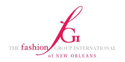 fgi_full_logo_new_orleans_zpsr2vbc9wb.PNG
