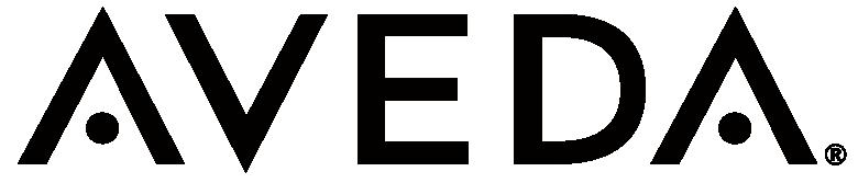 AVEDA logo transp.png
