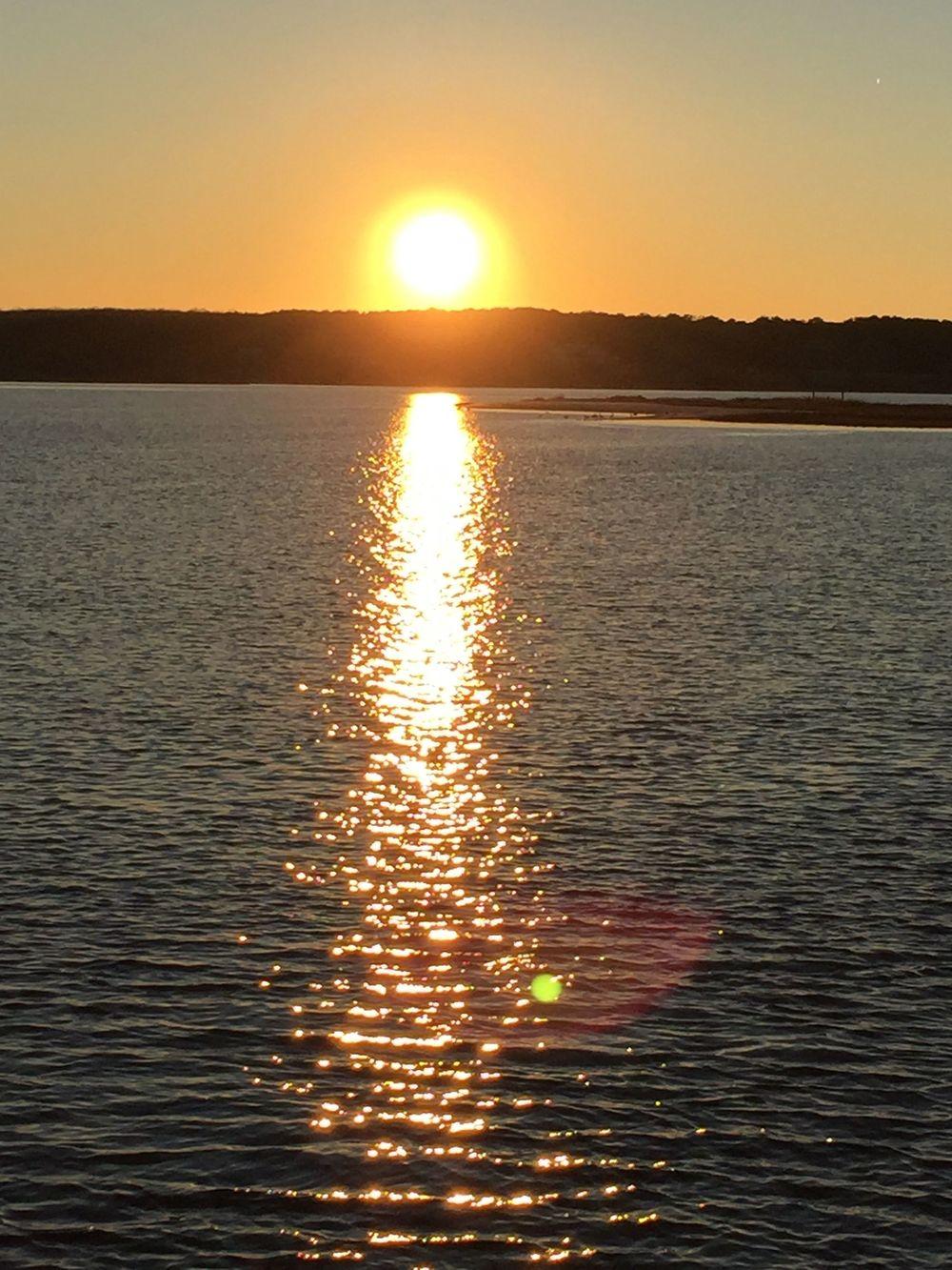 Sunset at State Beach.jpg