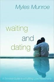 waiting&dating.jpg
