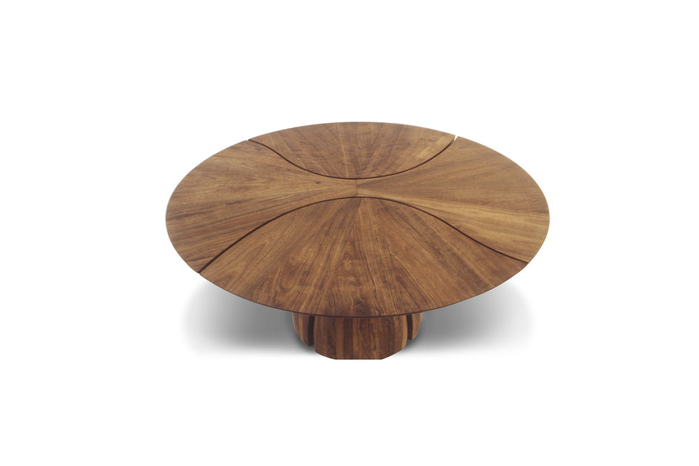 lily_pad_table