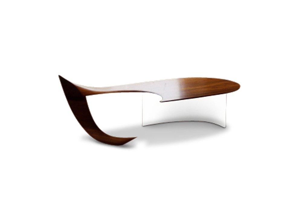 Pegasus_Coffee_table_1.jpg