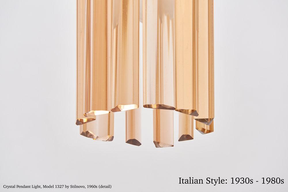 Italian Style Hero NL.jpg