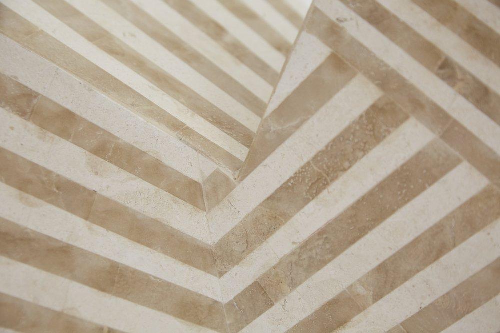 tessellatedstone -