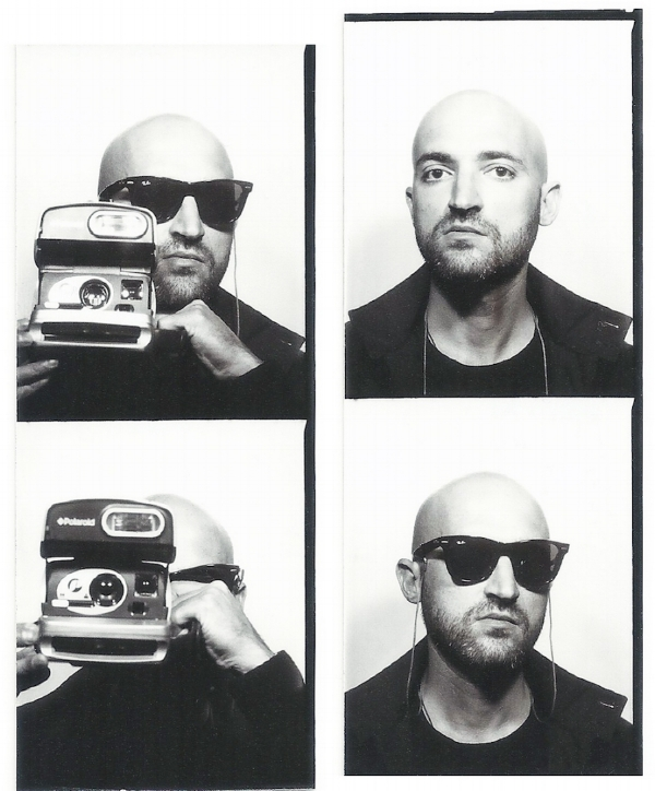 berlin_photo_booth_self_compoosed_1.jpg
