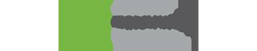 New-CCF-Logo.png