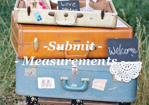 submit_measurements.jpg