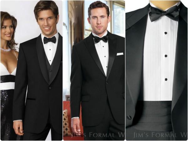 classic_black_tuxedo