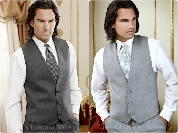 suit_no_vest