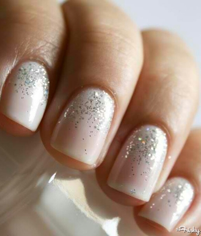 http://www.thefrisky.com/photos/34-festive-holiday-manicures-that-arent-hideously-tacky/festive-holiday-nails1/