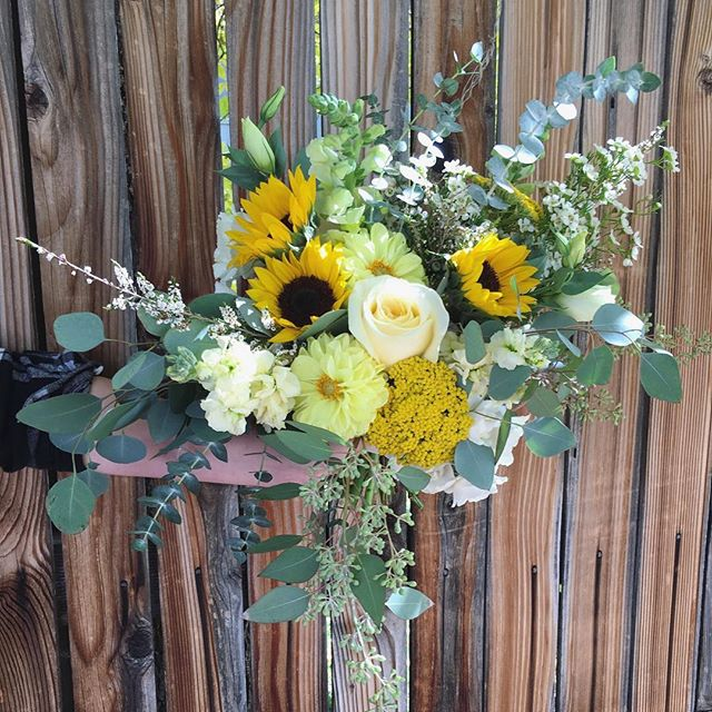 Bouquet by Lace and Lilies in Fort Collins, CO