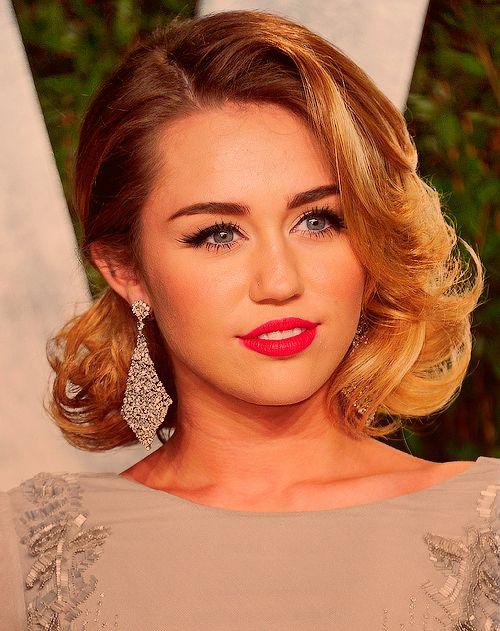 Miley hair.jpg