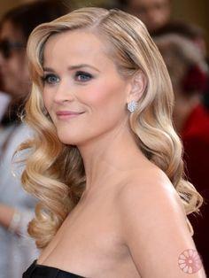 Reese Hair.jpg
