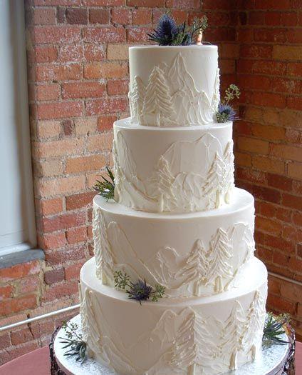 ww cake.jpg