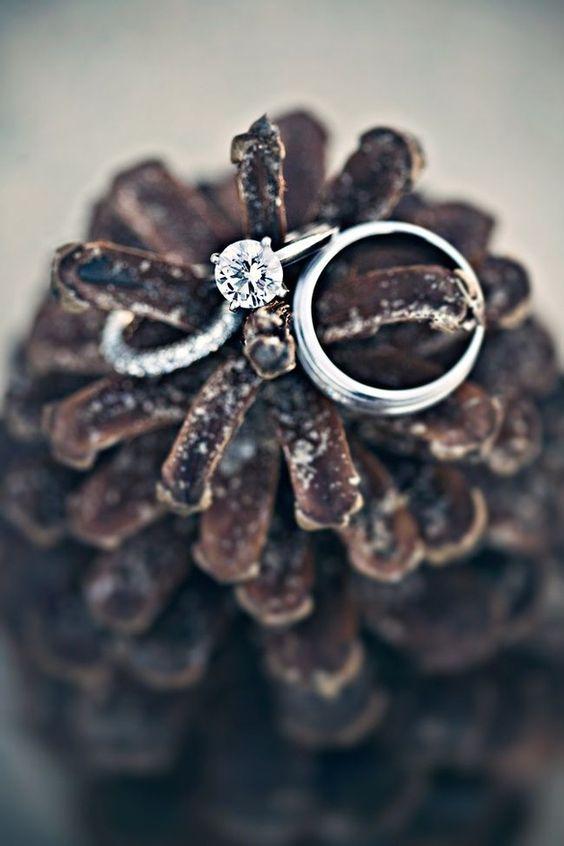 ww ring.jpg