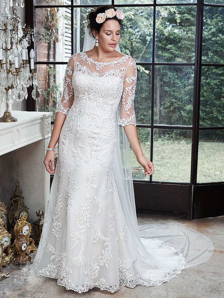 Maggie-Sottero-Wedding-Dress-Verina-5MW113.jpg