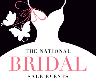 National Bridal Sale.png