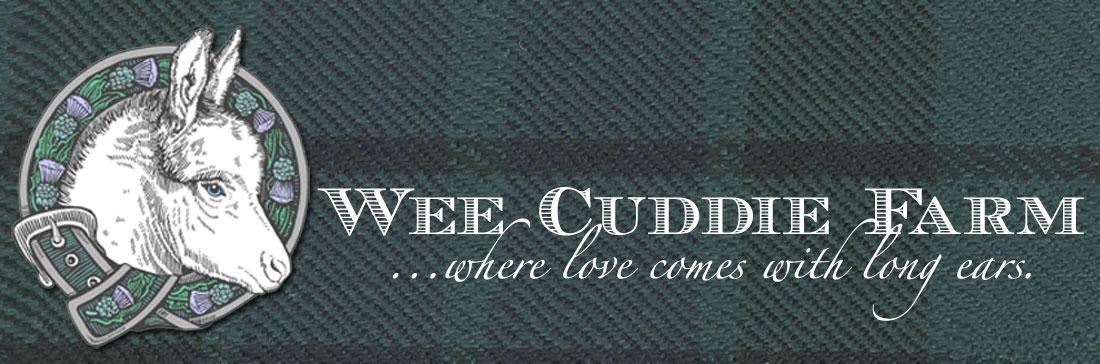 Wee Cuddie Farms