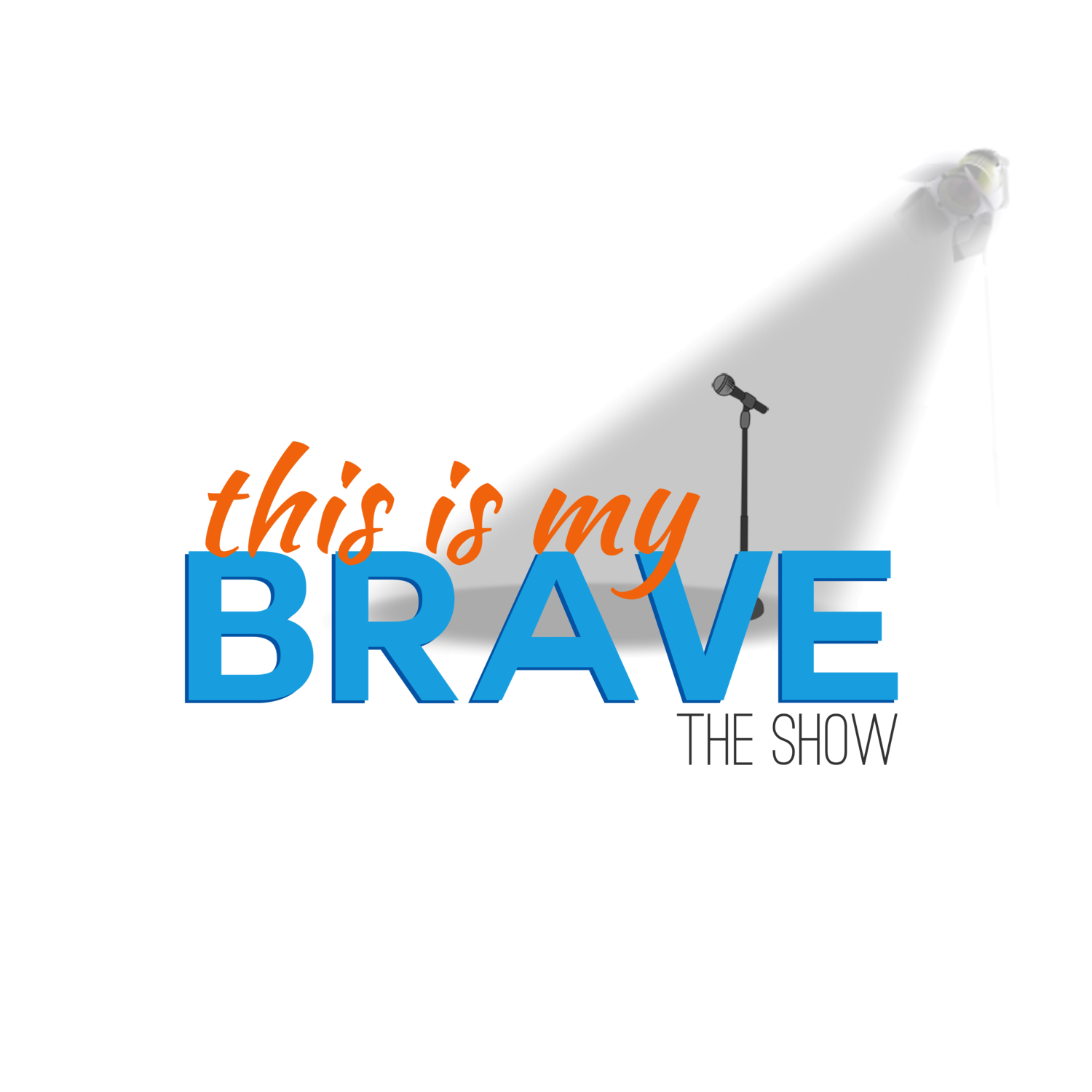 mental health nonprofit this is my brave inc