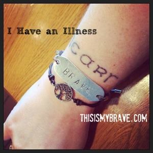 I-Have-an-Illness