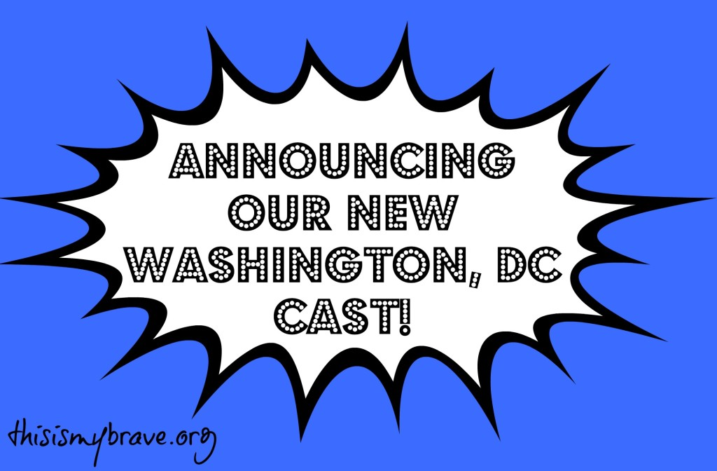 NewDCcast