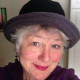 Lisa in hat.jpg